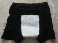 失禁パンツ,尿漏れ